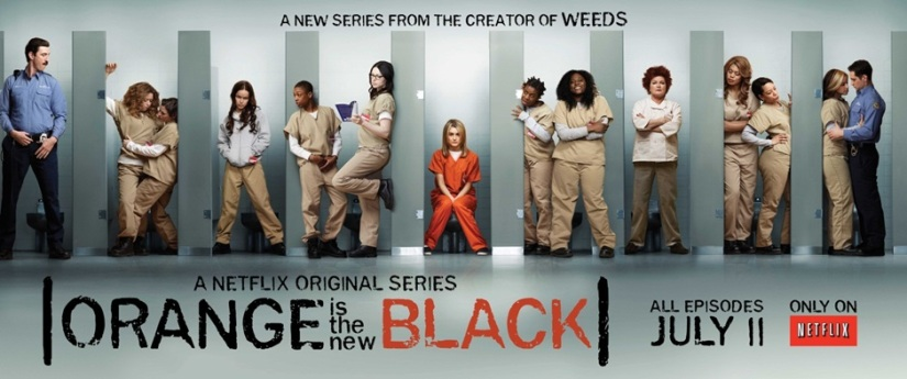 Great New Show!